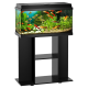 Aquarium JUWEL Primo 110 LED + Meuble - Noir