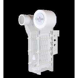 CLARISEA Filtre à papier / Rollermat automatique SK3000