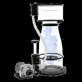 AQUA MEDIC Ecumeur K-Series K1 - Pour aquariums de 100 à 500 litres