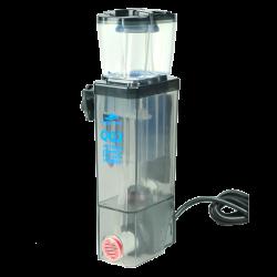 BUBBLE MAGUS QQ2 - Ecumeur pour aquarium jusqu'à 100L