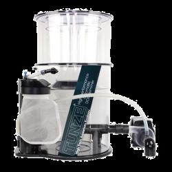 TUNZE Doc Skimmer 9460 - Ecumeur pour aquarium jusqu'à 6000 Litres