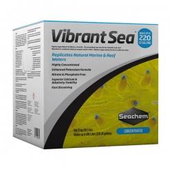 SEACHEM Vibrant Sea - 23 kg