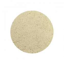 SEACHEM Meridian - 3,5 kg