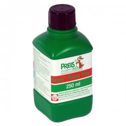 PREIS Organ Planer Plus 7 - 250 ml