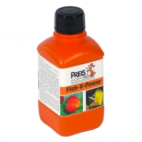PREIS Fish V-Power - 250 ml