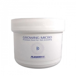 PLANKTOVIE Growing Micro 75 - 40 gr
