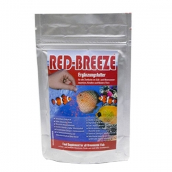 PREIS Red Breeze - 50g