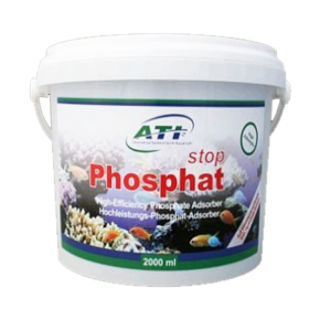 ATI Phosphat Stop - 2000 ml