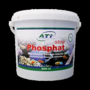 ATI Phosphat Stop - 5000 ml