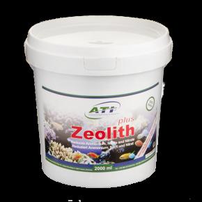 ATI Zeolith Plus - 2000 ml