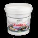 ATI Zeolith Plus - 5000 ml