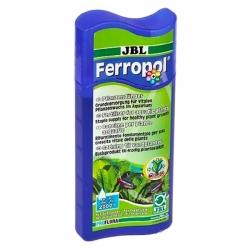JBL Ferropol - 500 ml