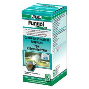 JBL Fungol Plus 250 - 200 ml