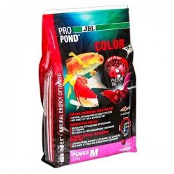 JBL ProPond Color M - 2,5 kg