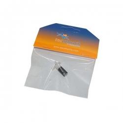 AQUATLANTIS Rotor pour pompe à eau Easyflux 300