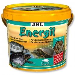 JBL Energil, Complément alimentaire Tortue - 2,5L