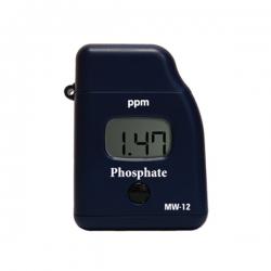 MILWAUKEE Photomètre Phosphate Low Range