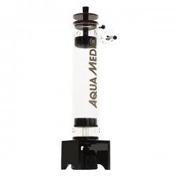 AQUA MEDIC Multi Reactor - 12 Volts - Taille L