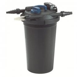OASE FiltoClear 20000 filtre pour bassin jusqu'à 20 000 litres