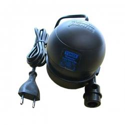 TUNZE Hydrofoamer e-jet 9011.040 - Débit 1200 l/h
