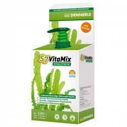 DENNERLE S7 VitaMix - 250 ml