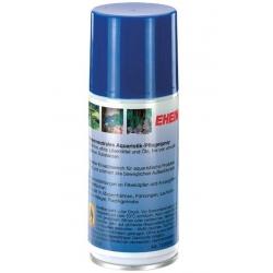 EHEIM Spray d'entretien à base de silicone