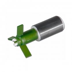 EHEIM Rotor (50 Hz) pour filtre 2073/75