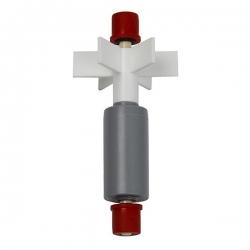 TUNZE 1073.057 Rotor pour pompe 1073.050