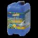 JBL AlgoPond Forte - Anti algues filamenteuses - 2,5 L