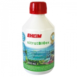 EHEIM NitraBIOex - 250ml