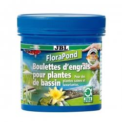 JBL FloraPond 8 boulettes