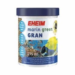 EHEIM Marin Green GRAN - 275 ml