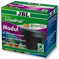 JBL Module filtrant pour extension du CristalProfi m