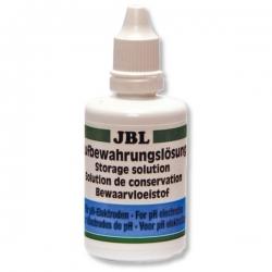 JBL Solution de conservation