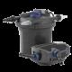 OASE FiltoClear Set 6000 - Filtre + UV + Pompe pour Bassin jusqu'à 6000 L