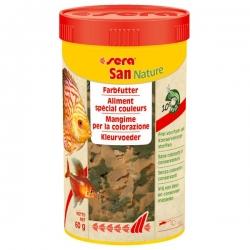 SERA San Nature - 250 ml