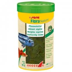 SERA Flora Nature - 250 ml