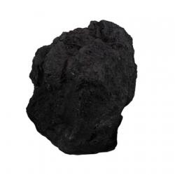 AQUA DECO Premium Lava Black (Roche de Lave) - Taille S entre 9 et 14 cm