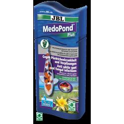JBL MedoPond Plus 250ml