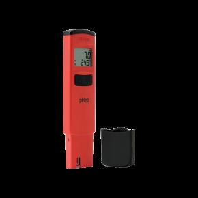 HANNA pH-mètre électronique portable HI98107