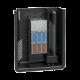 AQUATLANTIS Biobox 0 - Filtre aquarium jusqu'à 70 L