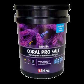 RED SEA Coral Pro 22 Kilos