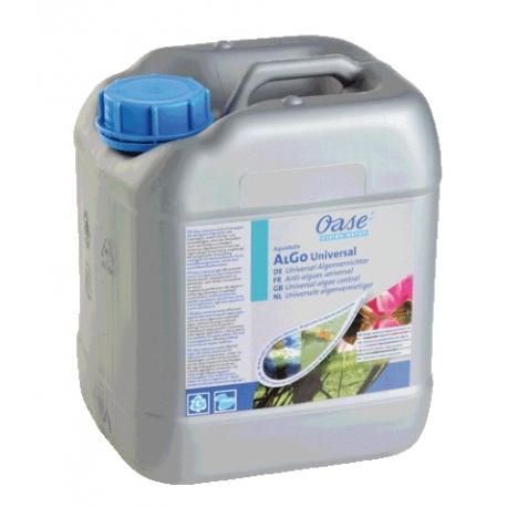 OASE AlGo Universal 5 l Anti algues