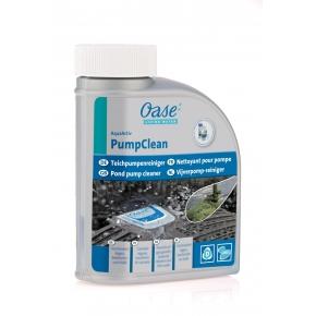 OASE PumpClean 500ml Nettoyage Pompe Bassin