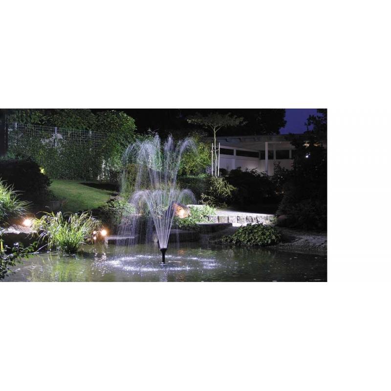 oase aquarius fountain set classic 1500 pompe pour jet d 39 eau. Black Bedroom Furniture Sets. Home Design Ideas
