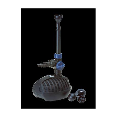 OASE Aquarius Fountain Set 1500