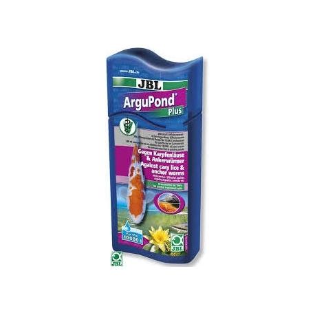 JBL ArguPond Plus 500ml