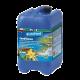 JBL BiotoPond 2,5l - Protection de la peau et des branchies