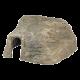 OASE FiltoCap Sable - Rocher décoratif - Cache Filtre de Bassin OASE FiltoClear 3000 à 30000