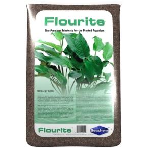 SEACHEM Flourite 7kg